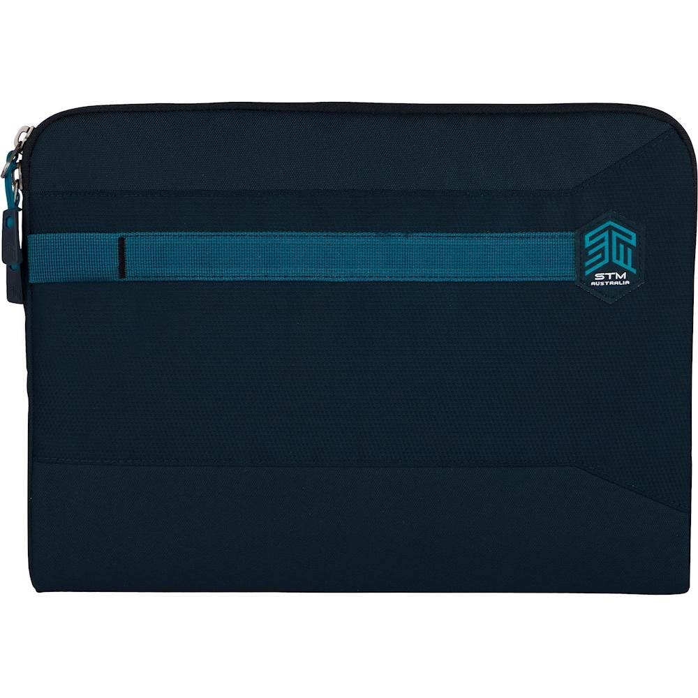 Cover Image For STM Summary Laptop Sleeve 15""
