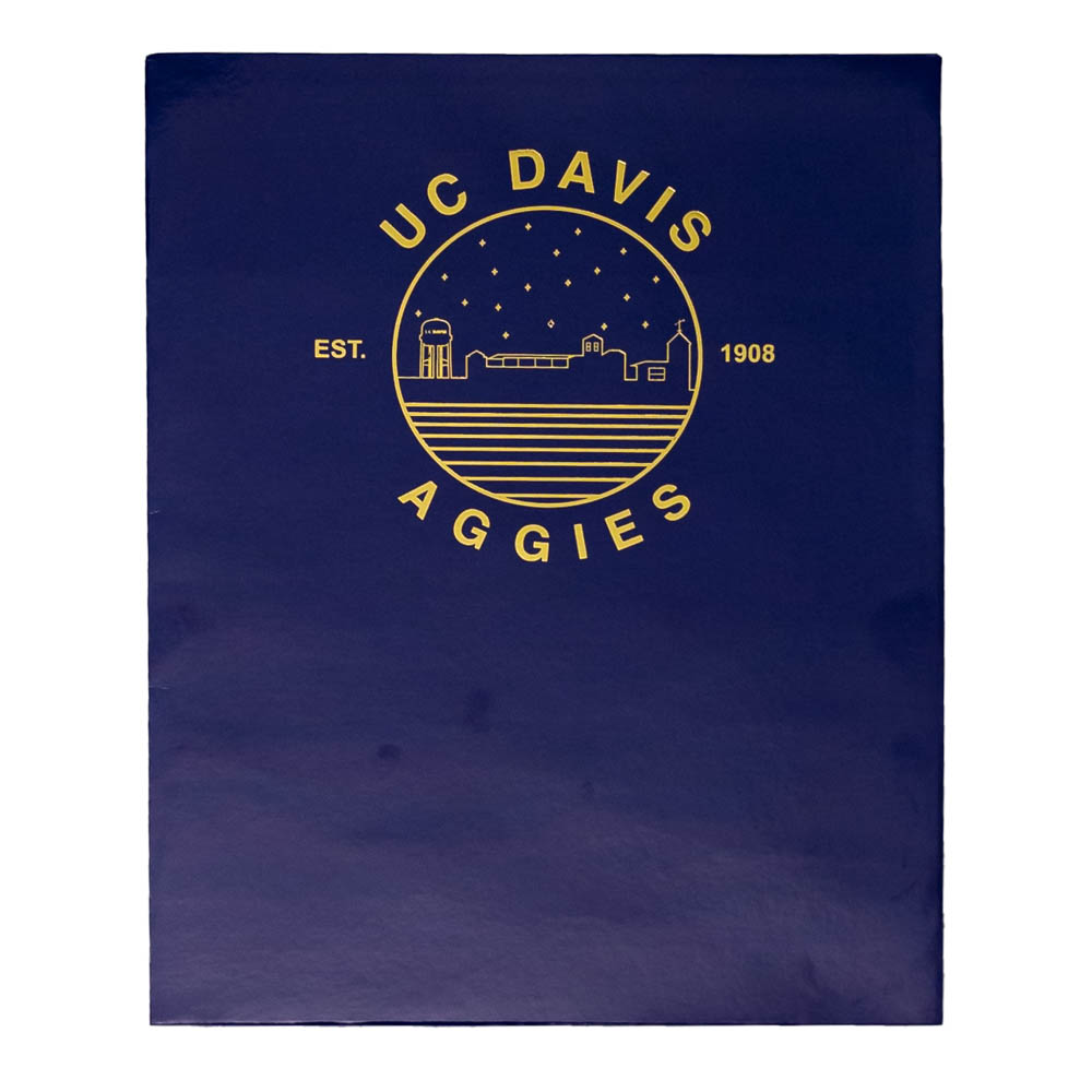 Merchandise Search Results   UC Davis Stores on
