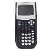 Cover Image for Calculator Texas Instruments TI-84 Plus Graphing
