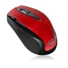 Cover Image for Adesso® iMouse M20 Ergonomic Optical Mouse