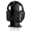 Cover Image for Sennheiser RS 165 Wireless TV Headphones