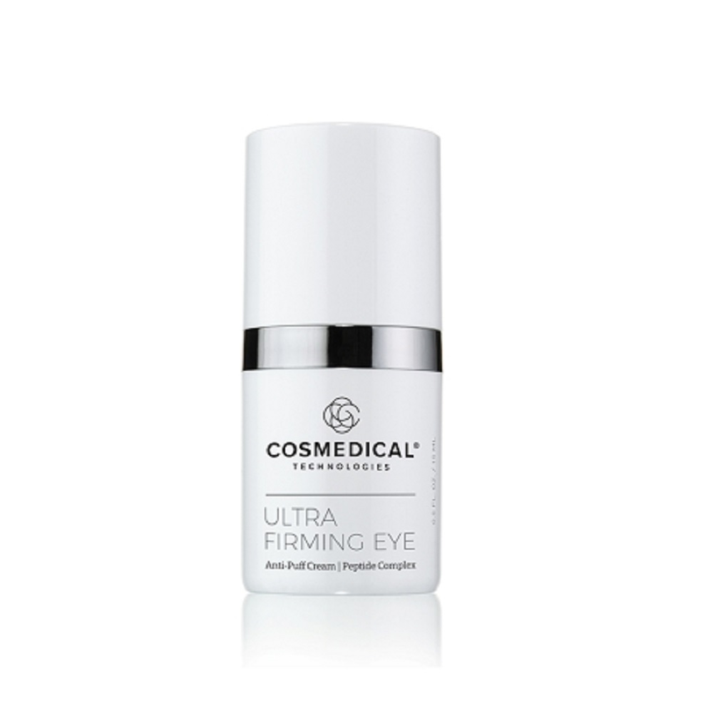 Image For Cosmedical® Ultra Firming Eye