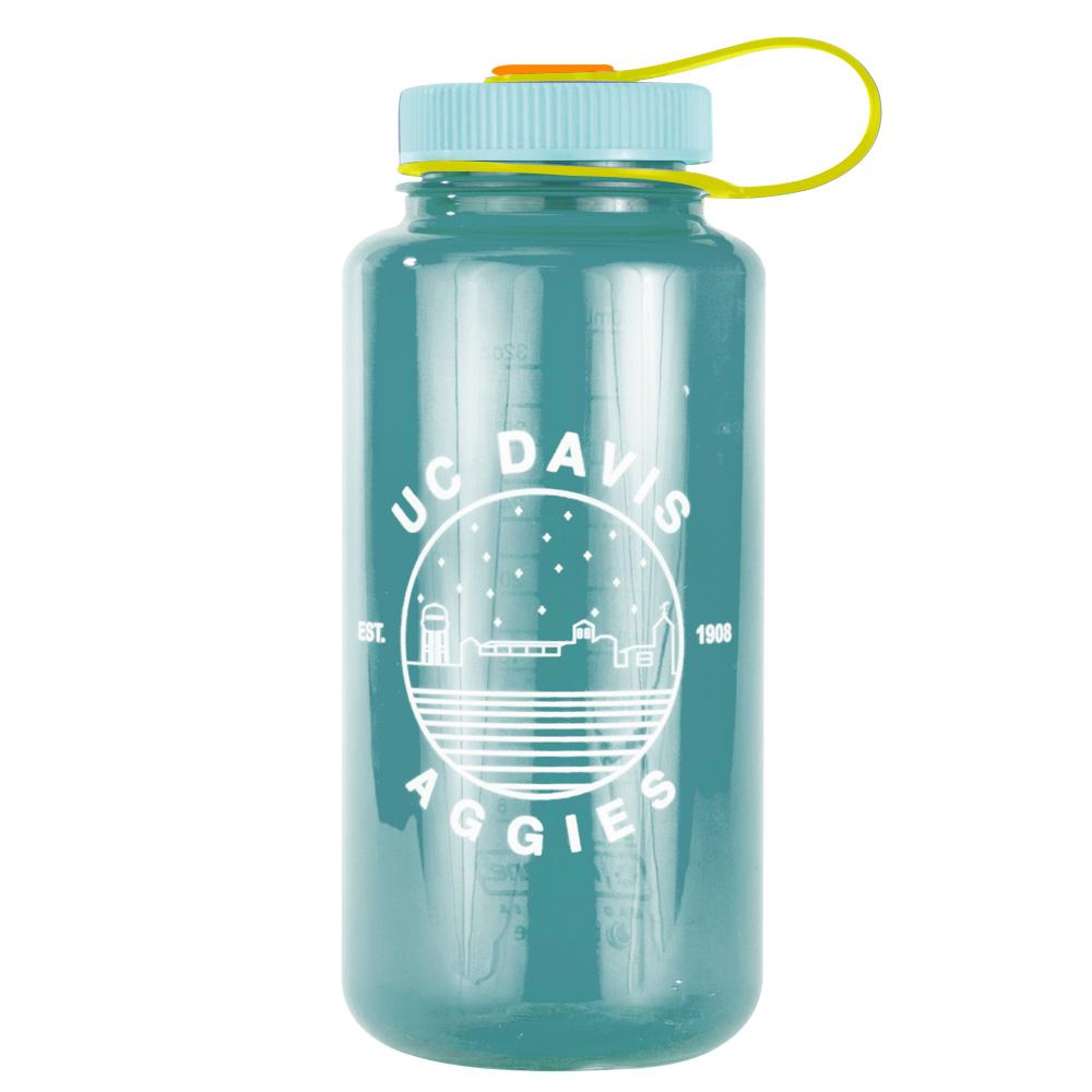 eedbb20c7053 ALL GLASSWARE | UC Davis Stores
