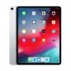 """Image for 12.9"""" iPad Pro 64GB Wi-Fi Silver"""
