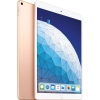 "Image for 10.5"" iPad Air Wi-Fi 64GB Gold"