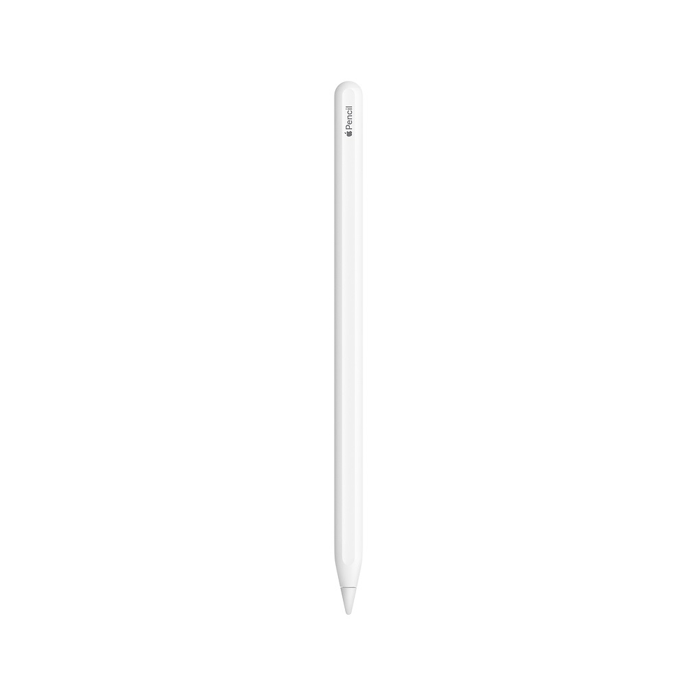 Image For Apple Pencil (2nd Gen)