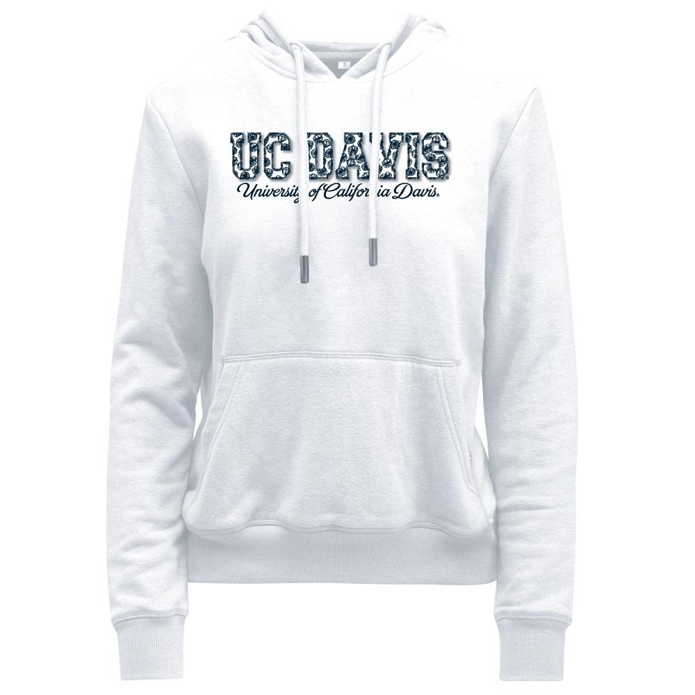 ALL SWEATSHIRTS & JACKETS | UC Davis Stores