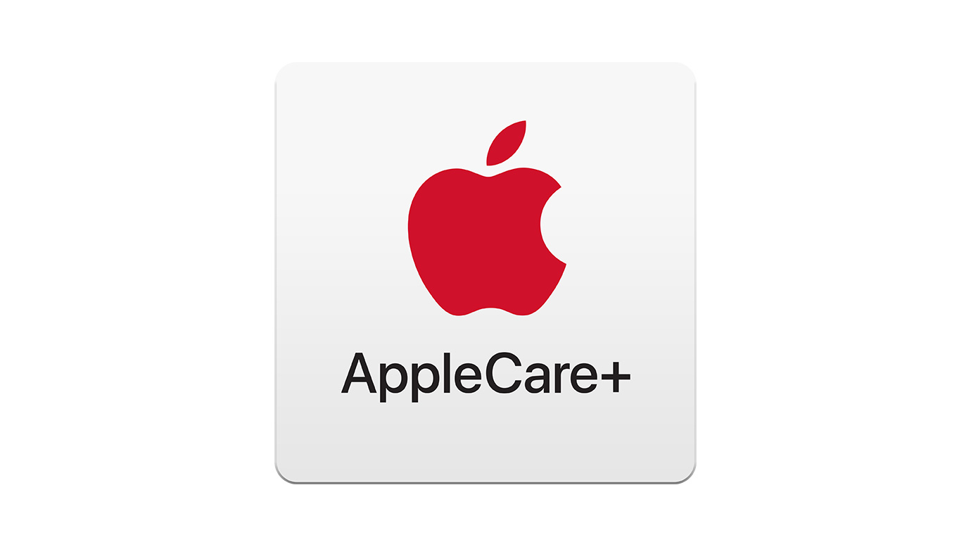 Cover Image For Applecare+ For Macbook Pro 16""