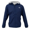 Cover Image for Ouray® Navy UC Davis Jacket