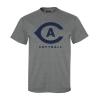 Cover Image for Legacy® UC Davis Softball Team Hat