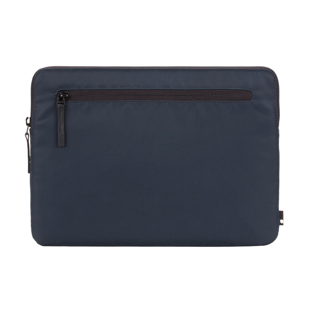 Image For Incase Compact Sleeve in Flight Nylon for MacBook Pro 15""