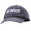 Cover Image for Campus Crew® UC Davis Athletics Navy Hood