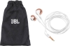 Cover Image for JBL Tune 205 In-Ear Headphones RoseGold
