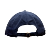 Cover Image for Legacy® UC Davis Lacrosse Team Hat