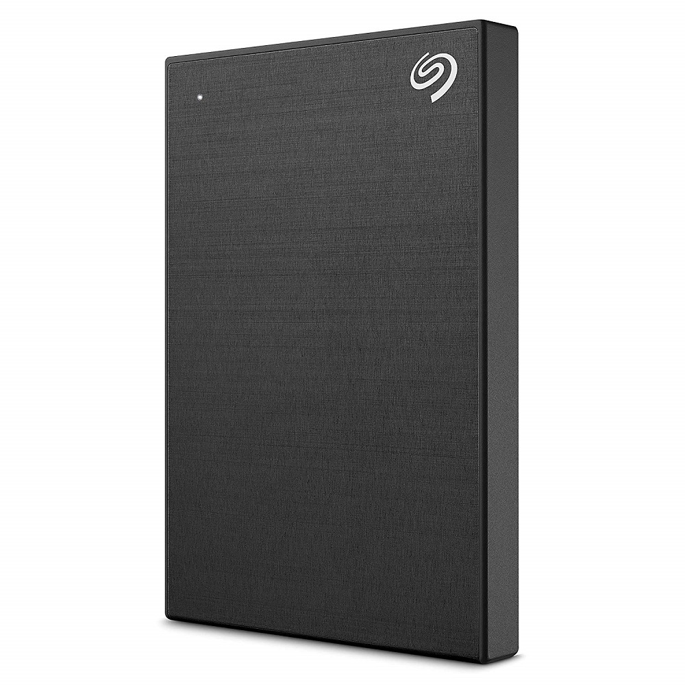 Image For Seagate Backup Plus Slim 1TB