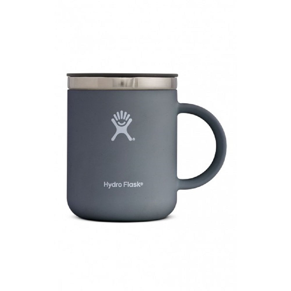 Image For Hydro Flask® 12oz Coffee Mug Stone