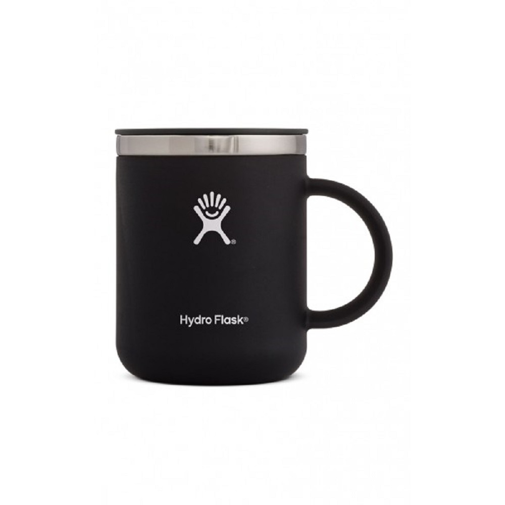 Image For Hydro Flask® 12oz Coffee Mug Black