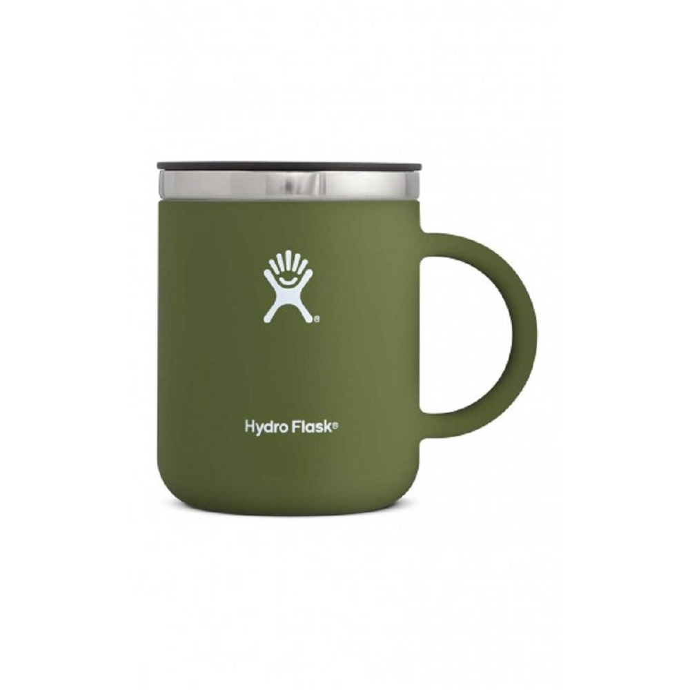 Image For Hydro Flask® 12oz Coffee Mug Olive