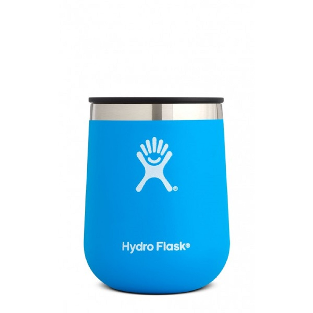 Image For Hydro Flask® 10oz Wine Tumbler Pacific