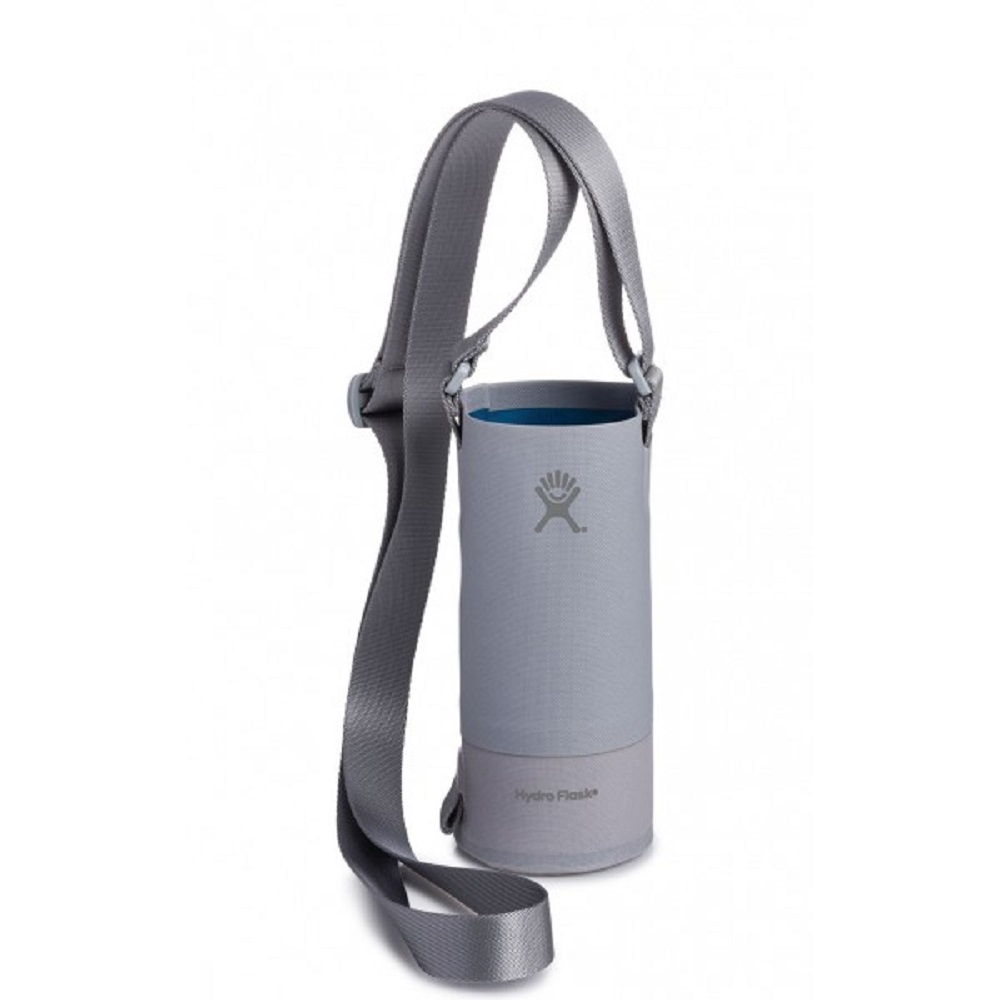 Image For Hydro Flask® Tag Along Bottle Sling Mist