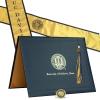 Cover Image for UC Davis Commencement Stole of Gratitude Sash