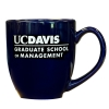 Cover Image for UC Davis Grad School of Management Adjustable Hat
