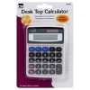 Cover Image for Calculator Texas Instruments TI-503