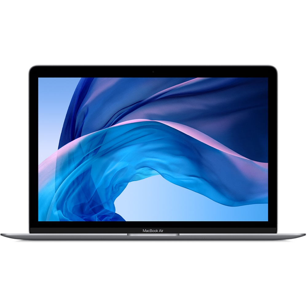 13-Inch Macbook Air w/Retina Display 512GB Space Gray 2020
