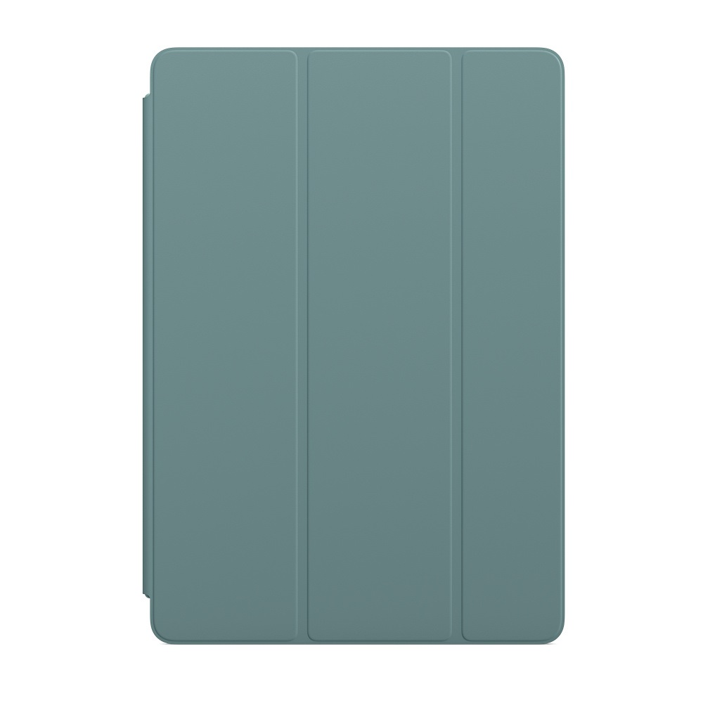 Image For iPad Smart Cover 7th Gen Cactus