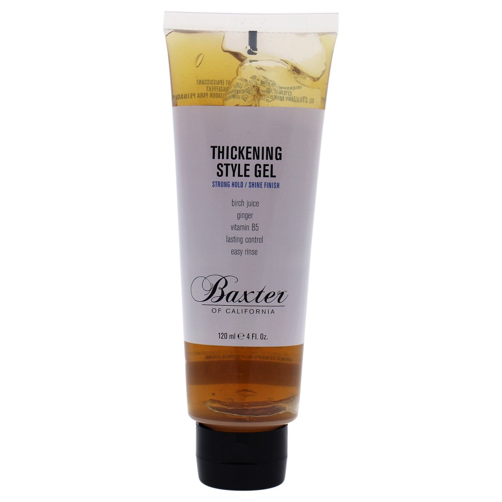 Image For Baxter™ Of California Thickening Style Gel For Men