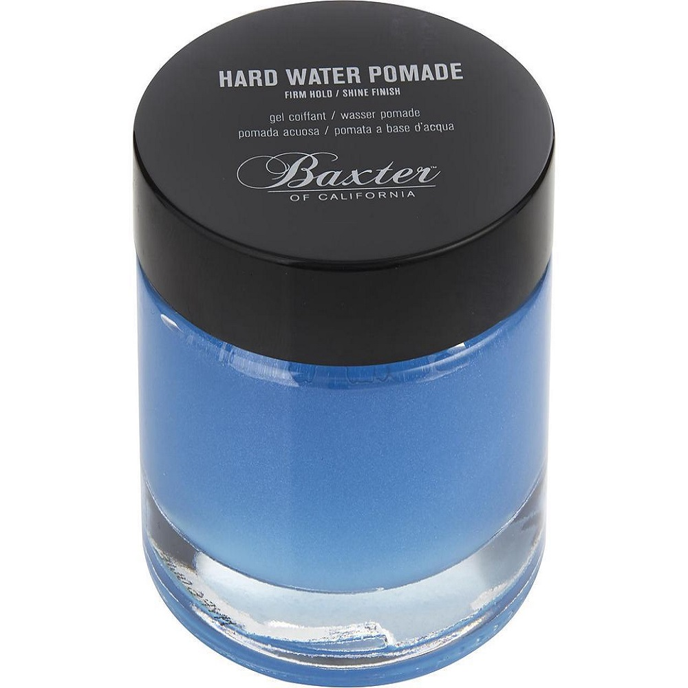 Image For Baxter™ Of California Hard Water Pomade (originally $23.00)
