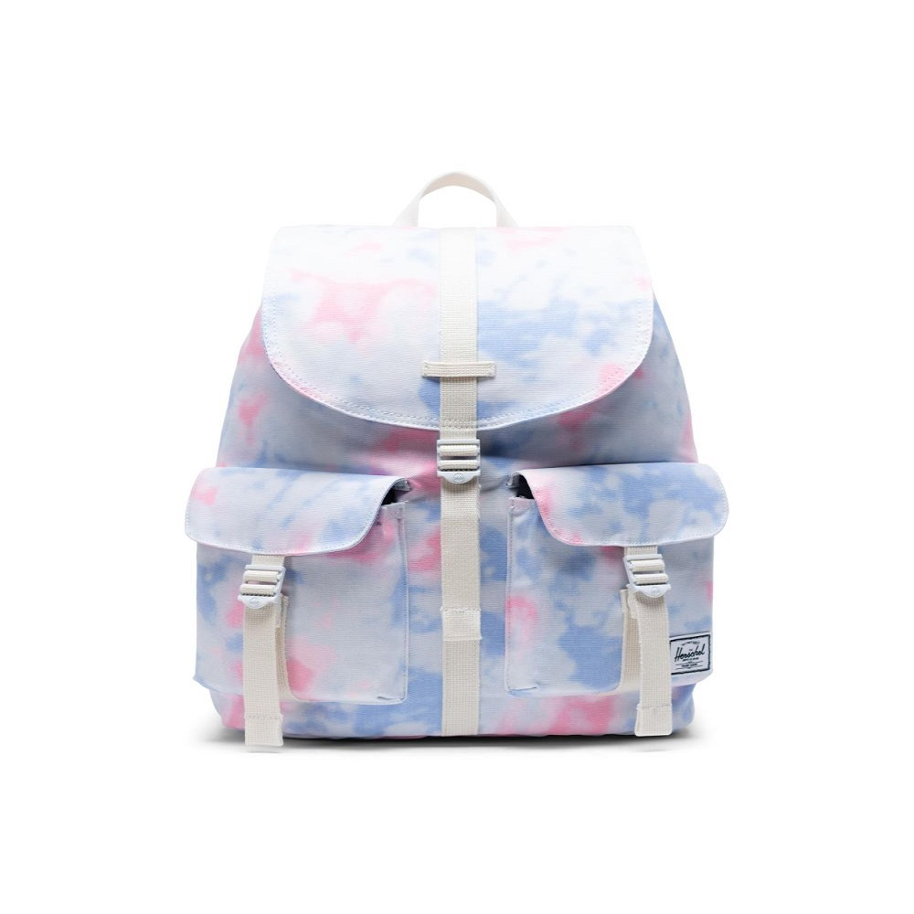 Image For Herschel Supply Co. Dawsons Backpack Cotton Casuals