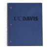 Cover Image for UC Davis Pad Holder Navy