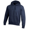 Cover Image for MV® Sport UC Davis Game Day Hooded Sweatshirt Navy
