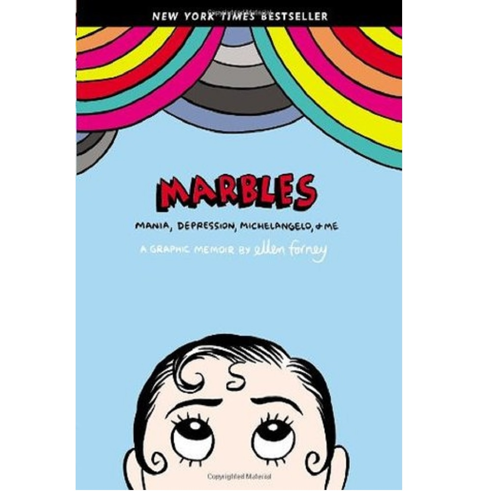 Image For 2020 - Marbles