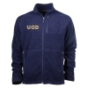 Cover Image for MV Sport® UC Davis Alumni Navy Full Zip
