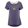 Cover Image for Ouray® Women's Navy T-Shirt