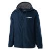 Cover Image for Champion® UC Davis Athletics Packable Jacket