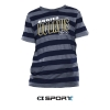 Cover Image for Gear® UC Davis Youth Deep Forte Blue T-Shirt