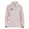 Cover Image for Ouray Sport® Navy Women's Micro Fleece Vest