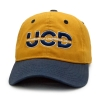 Cover Image for MV Sport® Youth UC Davis Aggies Navy Crew