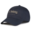 Cover Image for Champion® Athletic UC Davis Grandpa Full Zip Sweatshirt