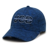 Cover Image for The Game® Faded Blue UCD Split Font Hat