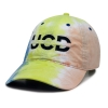 Cover Image for Legacy® UC Davis Relaxed Twill Hat