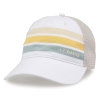 Cover Image for The Game® Tie Dye UCD Split Font Hat