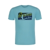 Cover Image for MV Sport Phone Booth T-shirt