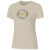 Cover Image for Gear Navy Relaxed Women's T-shirt