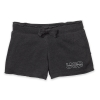 Cover Image for Ouray® Graphite Women's Shorts