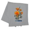 Cover Image for MV Sport Pro-weave Navy Sweatshirt Blanket
