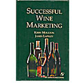 Image For Successful Wine Marketing